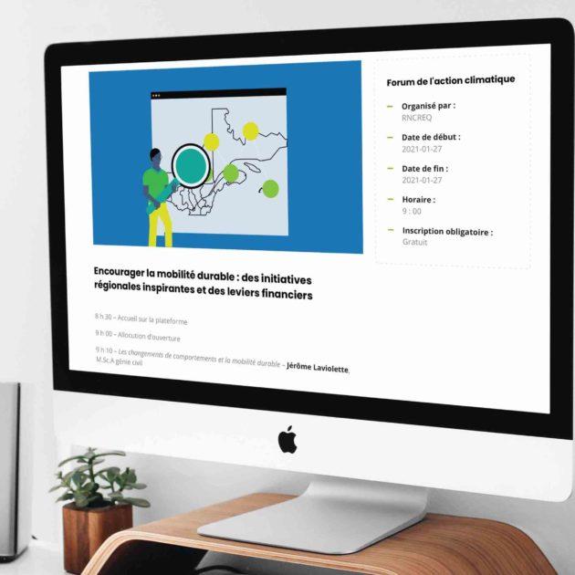 forum-action-climatique-27-janvier-site-web-rncreq