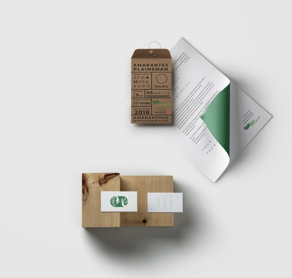 identite-visuelle-bibliotheque-de-semences-grainotheque-ecoquartier-3