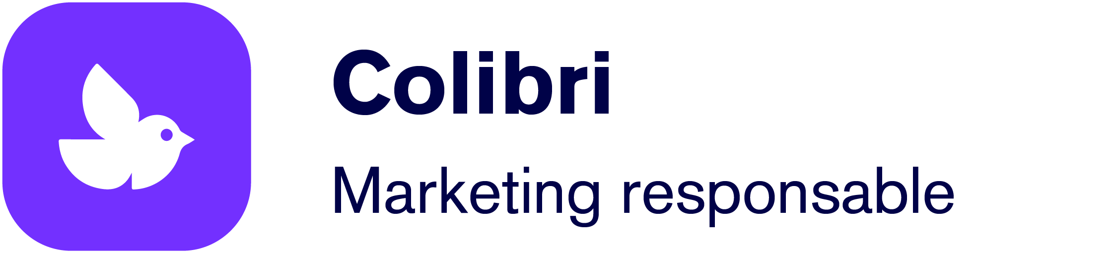 Agence Marketing Colibri