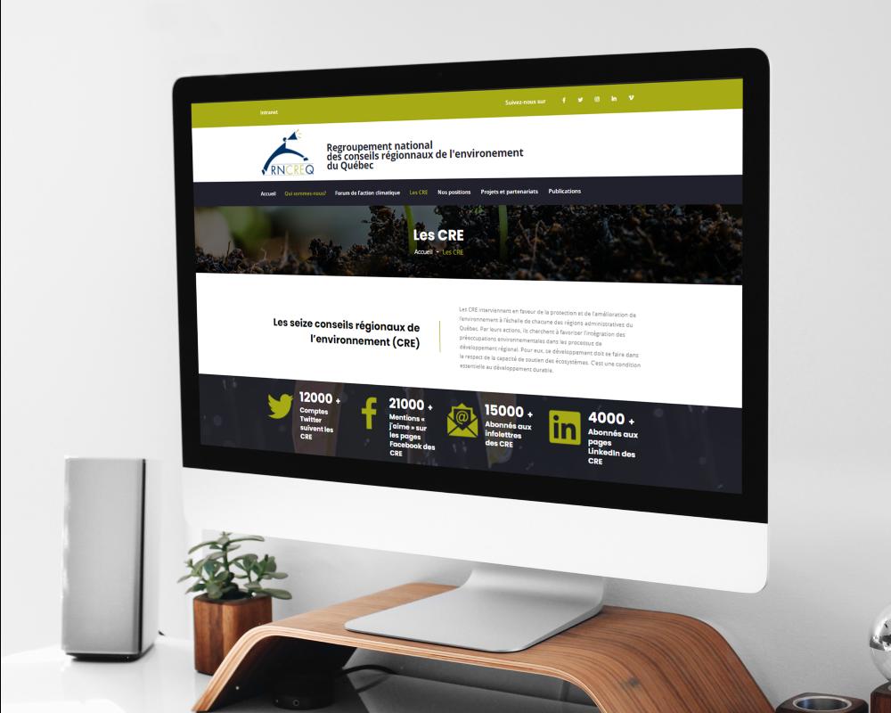 refonte-site-association-nationale-de-protection-de-environnement-rncreq