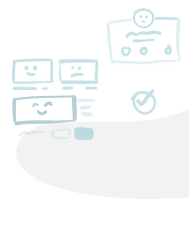 retour-echange-processus-creation-site-web